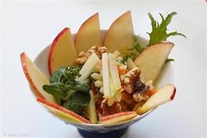 Ensalada de colirrabanos y manzana libre de lacteos for Envueltos de coliflor con zanahoria para enfermedades inflamatorias