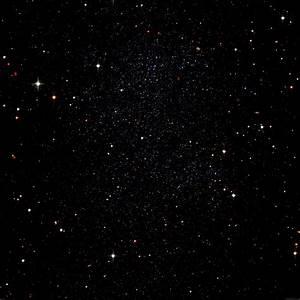 FREEIOS7 | md03-wallpaper-night-space-night-sagittarius ...