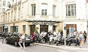 Centre Auto Auchan Noyelles Godault : boulanger met un pied dans l 39 antre parisien de darty ~ Medecine-chirurgie-esthetiques.com Avis de Voitures