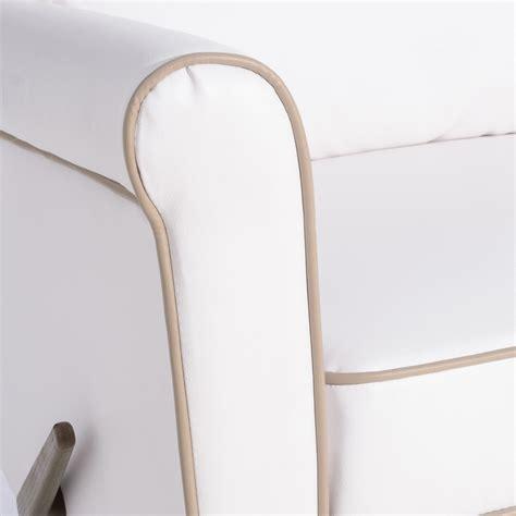 poltrone provenzali poltrona reclinabile poltrone provenzali bianche