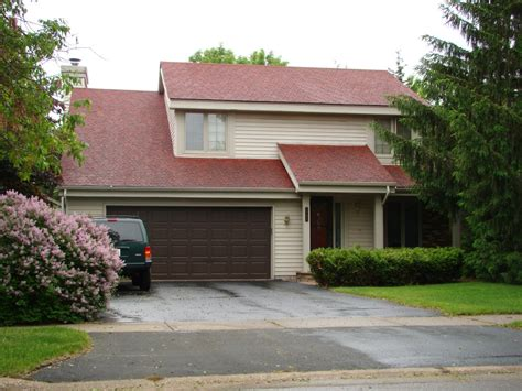 Before And After Exterior Home Updates  A Little Design Help