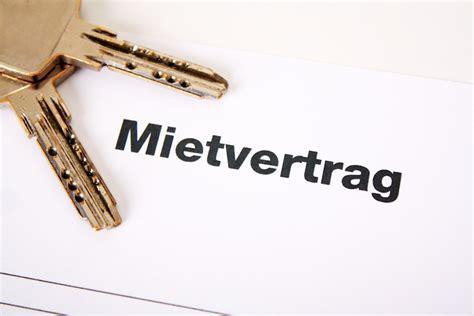 Als Vermieter Kündigen by Mietvertrag Ratgeber F 252 R Mieter Und Vermieter