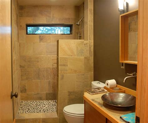 Attachment Small Bathroom Ideas With Shower Only (