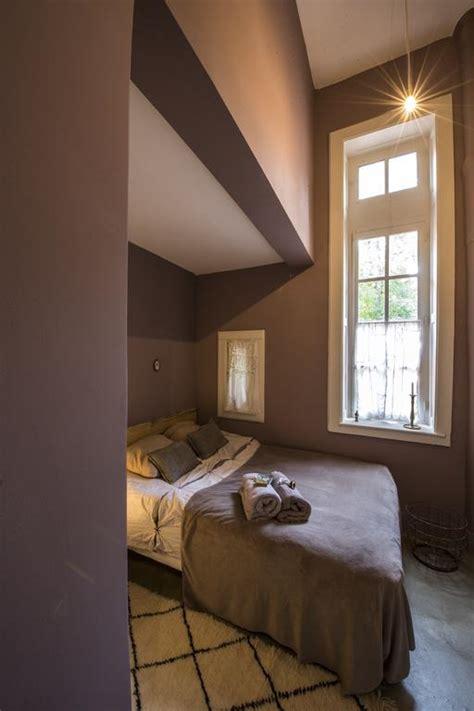 chambres d hotes au chateau chambres d 39 hôtes une nuit au château chambres d 39 hôtes lyon