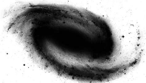Cutie Mark Black Hole by D4V1N5 on DeviantArt