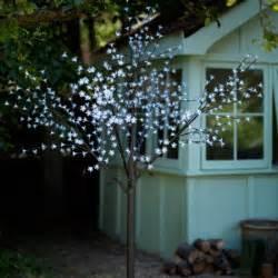 outdoor christmas lighting best of 2011 housetohome co uk