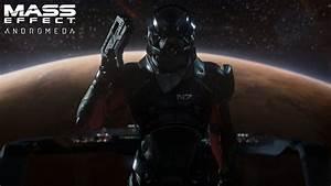 Mass Effect 3 Abrechnung : mass effect andromeda ~ Themetempest.com Abrechnung