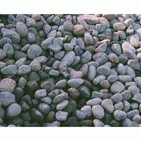 How Much Area Does A Yard Of Gravel Cover by 57 Washed Gravel 3 4 Quot To 1 Quot