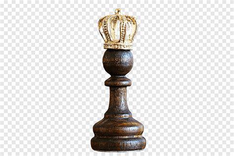 194 25 catur papan catur hitam. Gambar Pion Catur Png : Kelebihan Langkah Pion Bidak Catur Istilah En Passant Dan Istilah ...