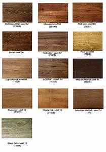 Vinyl Plank Flooring Colors - Alyssamyers