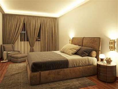 Lighting Led Strip Dynamic Hotel Tunable Warm