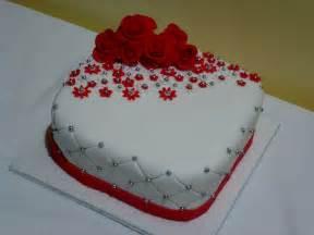marriage decorations happy wedding anniversary cake pic happy wedding