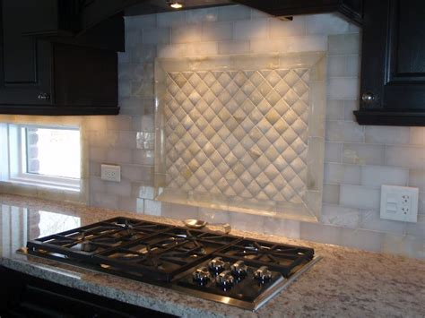 new kitchen tiles bianco antico granite i this look clean and bright 1085