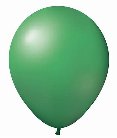 Balloons Round Inch Qty