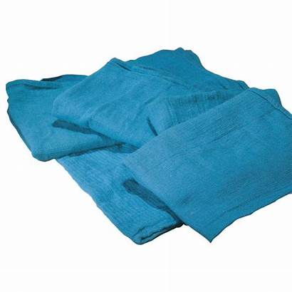 Surgical Towels Towel Huck Pack Joe Laundered
