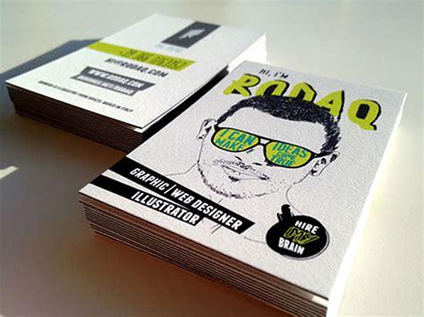 Hot Box Tattoos illustrator business cards design inspiration 500 x 375 · jpeg