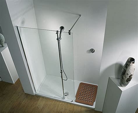 Kudos Shower Door Spare Parts - kudos shower screen spare parts sweet puff glass pipe