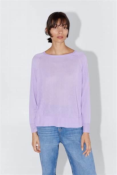 Zara Sweater Basic Summer Dresscodes