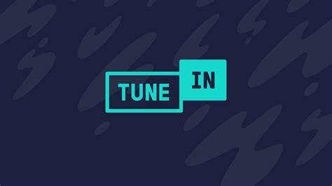 Get Tunein Radio Microsoft Store