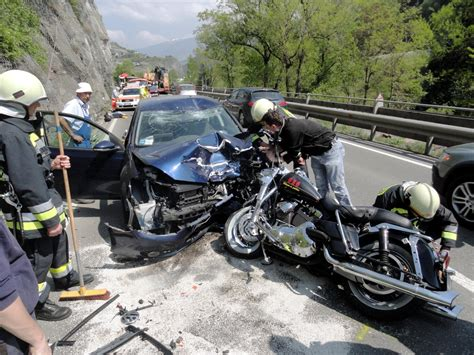 A Motorcycle Accident Can Cost More Than Just Medical Expenses