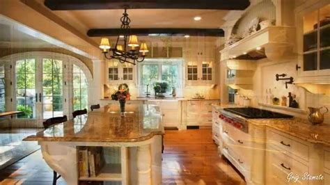vintage kitchen island lighting ideas antique kitchen