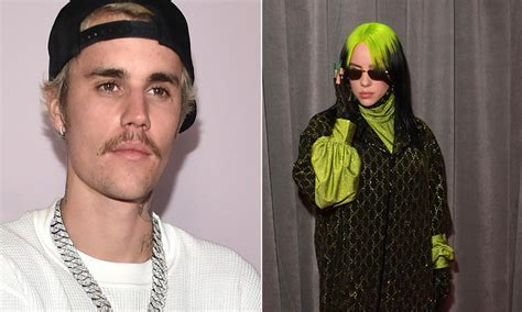 Billie Eilish's parents nearly sent her to therapy over ...