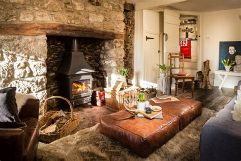 Luxury Cottages Pet Friendly by Bovey Friendly Luxury Cottage On Dartmoor
