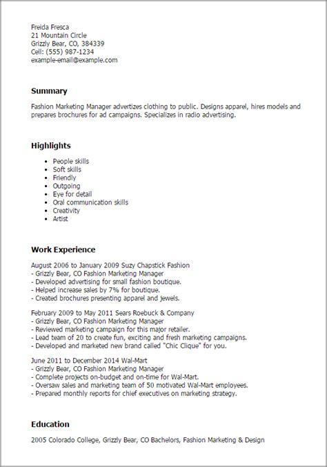 internship resume sle resume name fashion internship resume sle 28 images cover letter