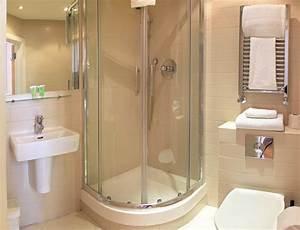 Essecken Für Kleine Räume : das badezimmer f r kleine r ume ~ Bigdaddyawards.com Haus und Dekorationen