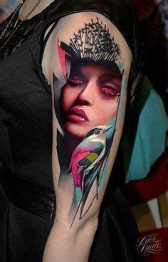 images   pinterest abstract tattoos