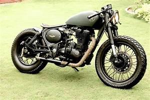 Moto Royal Enfield 500 : royal enfield 500cc classic by rajputana custom motorcycles ~ Medecine-chirurgie-esthetiques.com Avis de Voitures