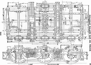 Railroad Locomotive Drawings Also Steam Engine Train Art