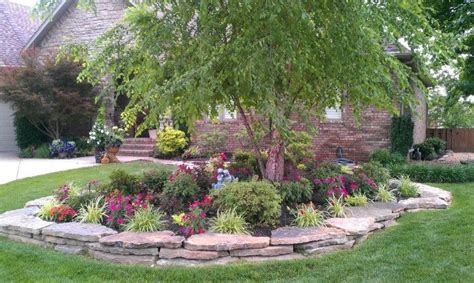circular driveway landscaping landscaping ideas with circular driveway circular driveway landscaping ideas and driveways