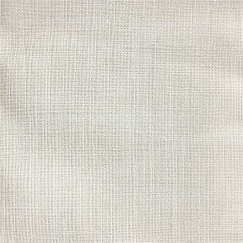 Polyester Drapery Fabric - linen polyester blend burlap upholstery fabric by
