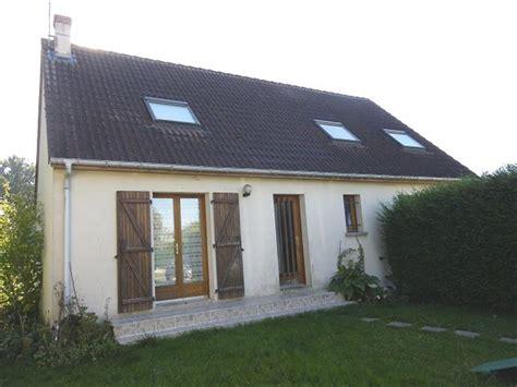 vente maison brou maison 192 vendre entre brou et ch 194 teaudun