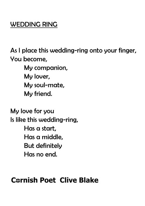 Black And White Wedding Poems And Quotes Quotesgram. Outstanding Engagement Rings. Fiu Rings. Rhinestone Rings. Word Rings. Slice Rings. Lilac Wedding Wedding Rings. Jewellery Pinterest Wedding Rings. Button Rings