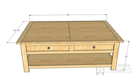 kids train table plans  woodworking
