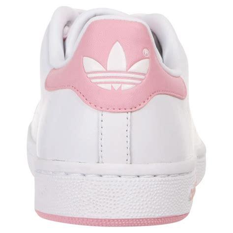 adidas stan smith light pink adidas stan smith baby pink nlaay840 50 41 stan smith