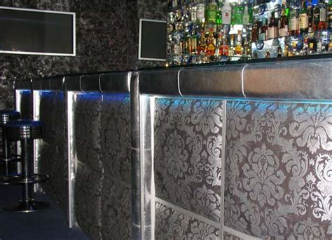 soft wall tiles  decorative wall paneling functional