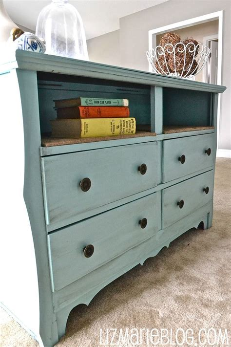 1000  ideas about Old Dresser Redo on Pinterest   Old