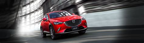 mazda official site mazda official website experience our cars and take a