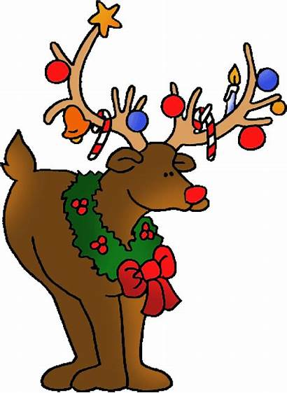 Clipart Christmas Symbols Res Clip Clipground