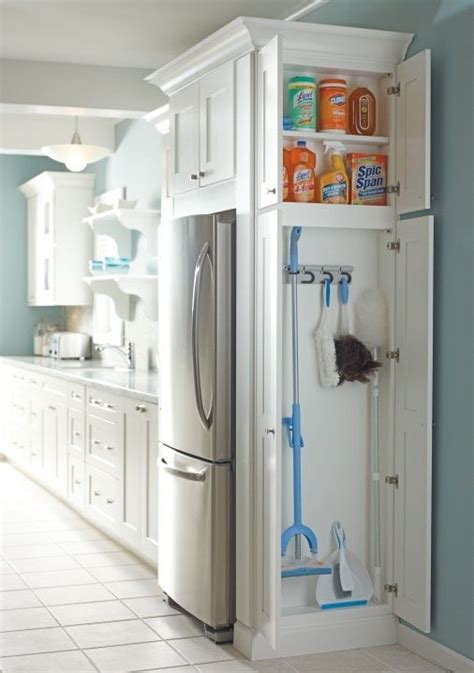 Thin Kitchen Pantry Cabinet by Pantry Cabinet Slim Pantry Cabinet With Kitchen Pantry