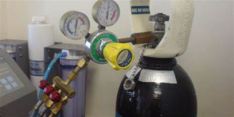 Alabama House Committee approves nitrogen execution