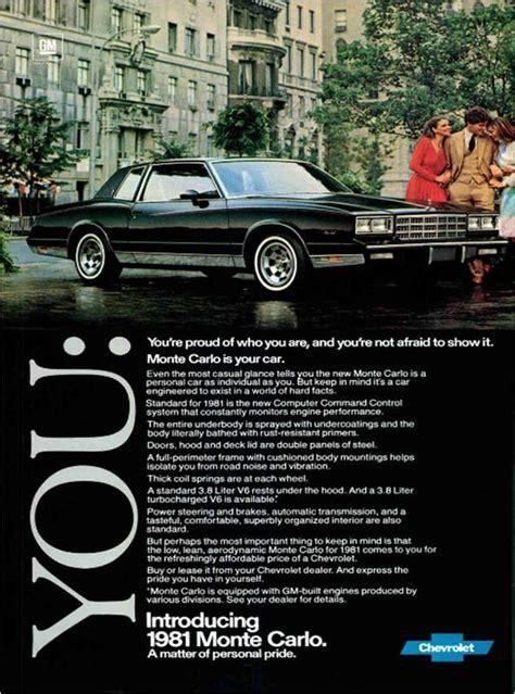 car ads published  national geographic magazine