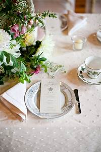 56 best Victorian Tea ideas images on Pinterest | Tea time ...