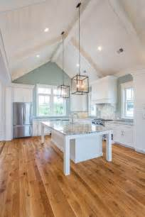 cathedral ceiling kitchen lighting ideas best 25 high ceiling lighting ideas on high ceilings vaulted ceiling lighting and