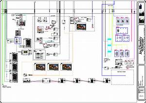 Field Wiring Diagram