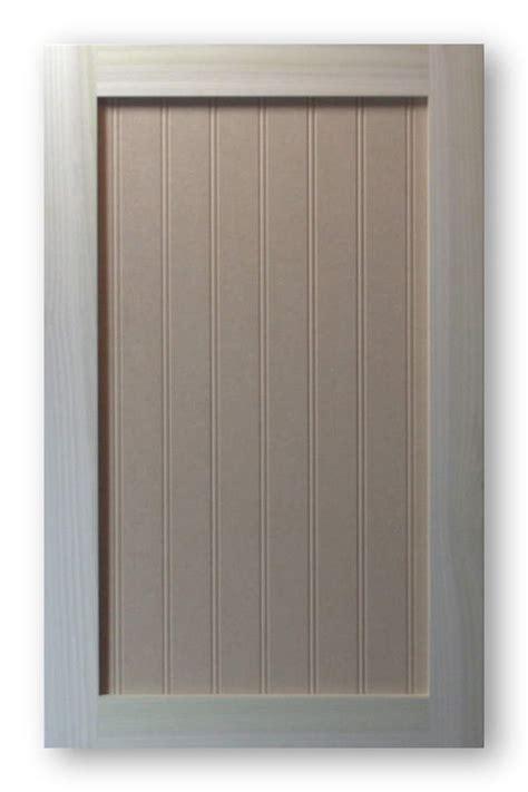 in frame kitchen cabinets shaker beadboard cabinet door poplar frame mdf panel 2 4647