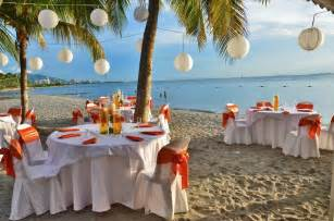caribbean weddings looking for wedding location in colombia wedding destination colombia